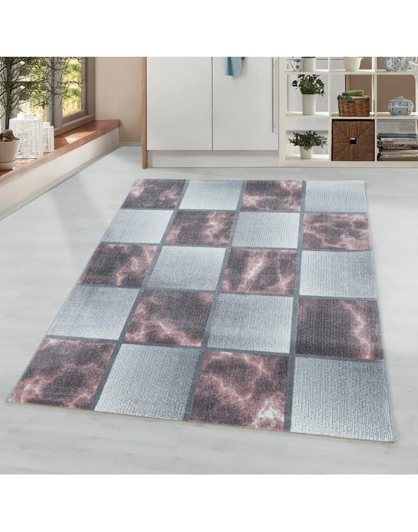 Modny dywan do salonu i sypialni z najnowszej kolekcji Toronto