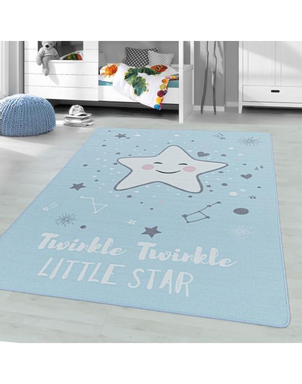 Bajkowy dywan z najnowszej kolekcji PLAYER