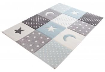 Dywany dla małych dzieci