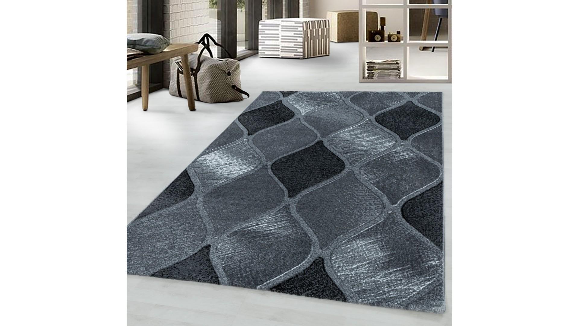 Przepiękny dywan do salonu i sypialni. Nowa kolekcja COSTARICA