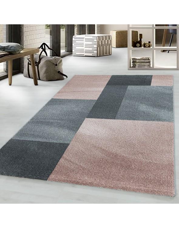 Nowoczesny dywan do salonu i sypialni. Prześliczna kolekcja EFRON
