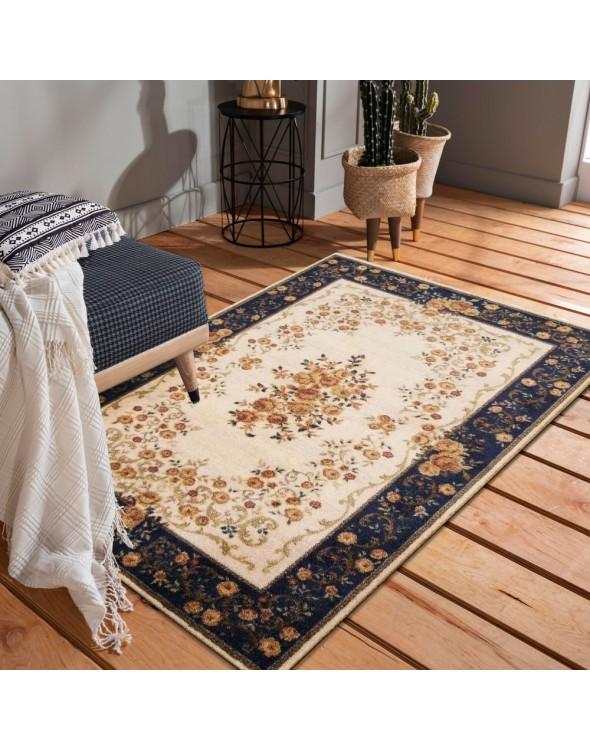 Fantastyczny dywan z najnowszej kolekcji CASOBLANCO