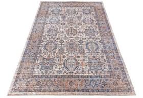 Nowoczesny dywan do salonu i sypialni z najnowszej kolekcji KENTAKI