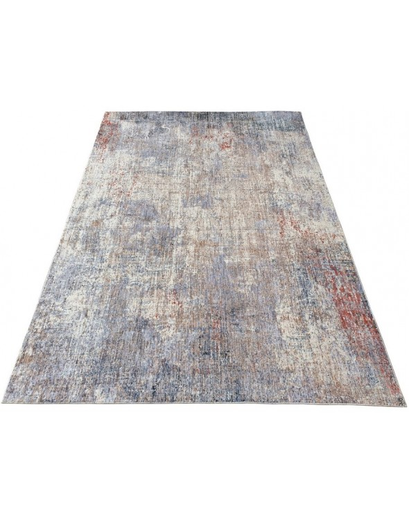 Nowoczesny dywan do salonu i pokoju dziennego
