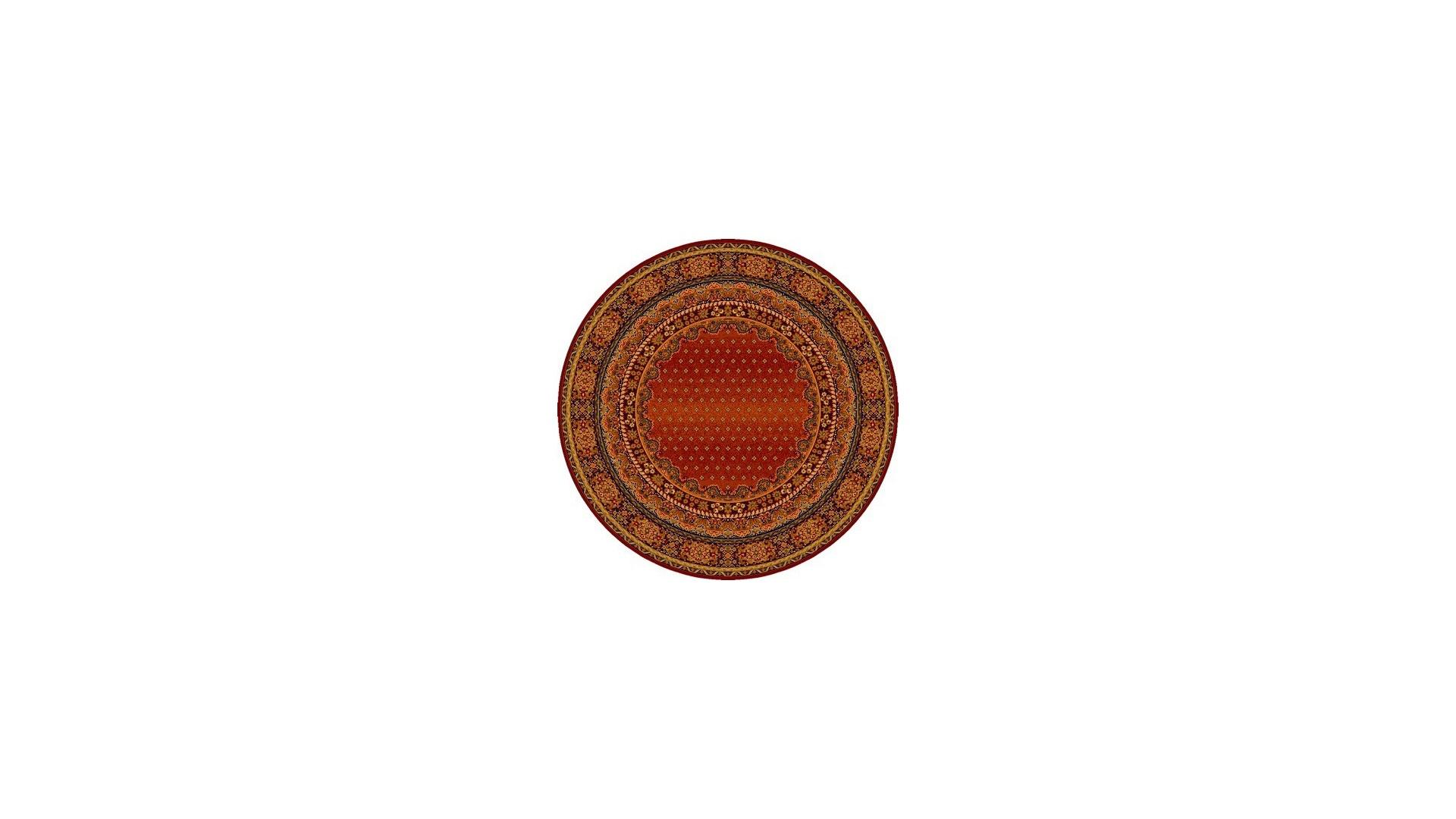 Kolekcja Polonia dywanów wełnianych z fabryki Dywilan