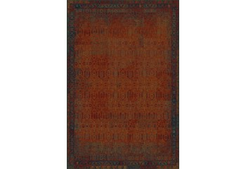 Dywan wełniany klasyczny SHILA Rubin OMEGA