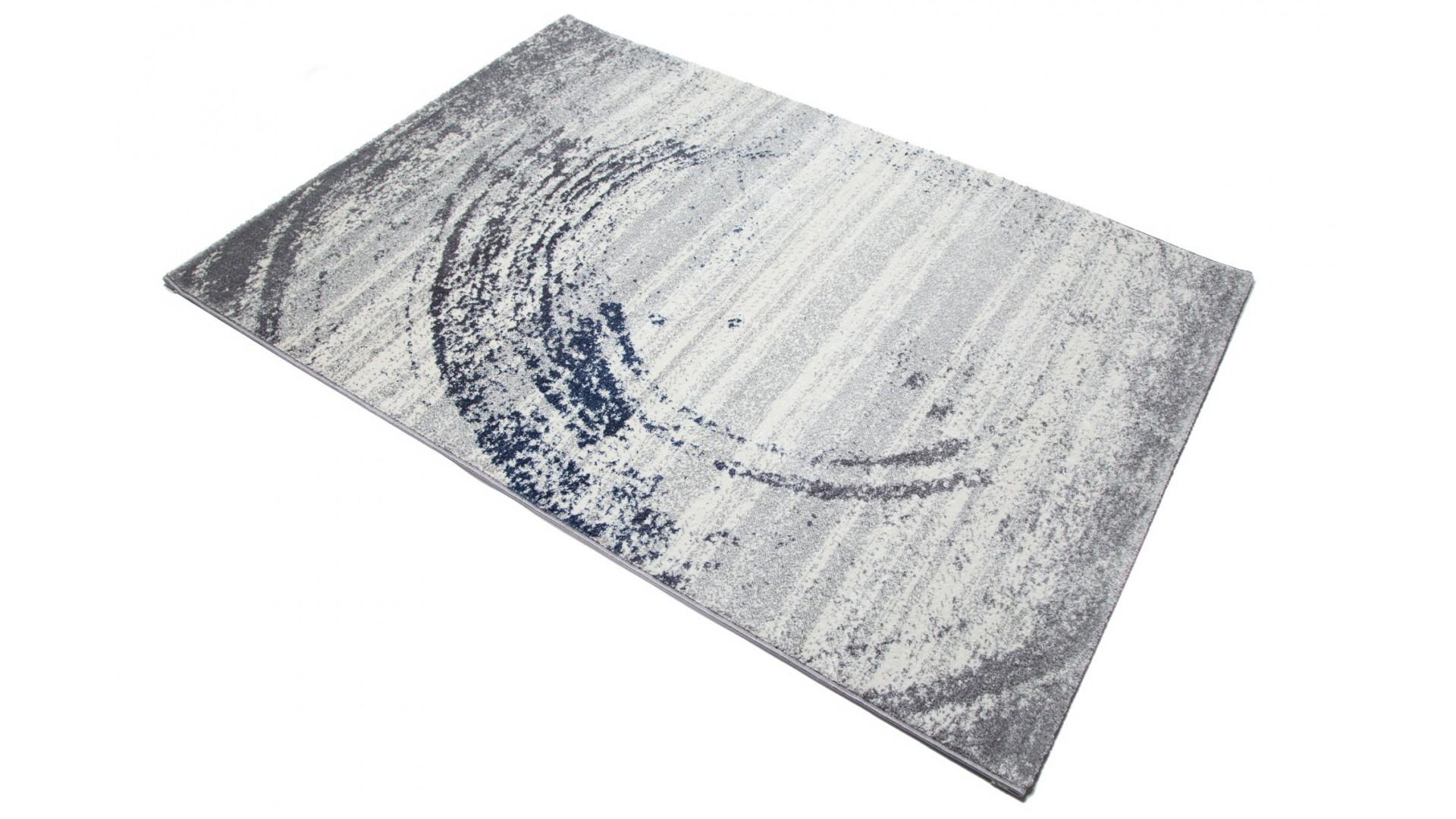 Super jakościowy dywan.
