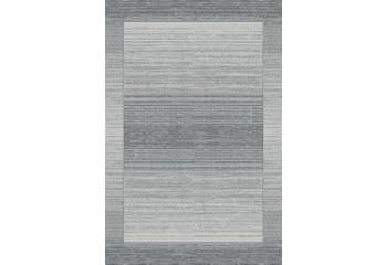 Świetny dywan do pokoju.