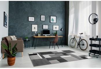 Dywany do salonu ALFA to najchętniej kupowane dywany na rynku.