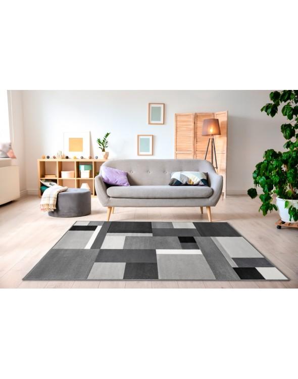 Nasza firma jest bezpośrednim importerem dywanów ALFA z Belgii od ponad 10 lat
