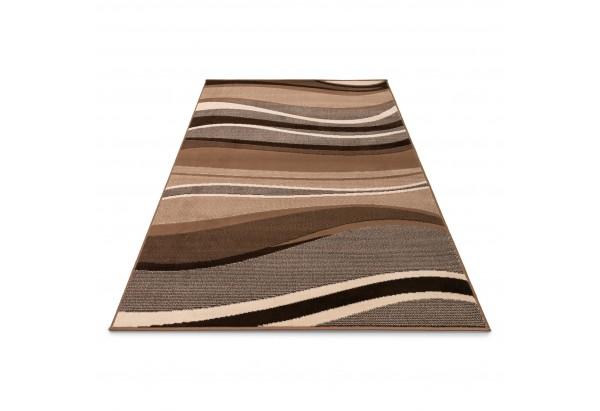 Dywany syntetyczne ALFA nie uczulają i nie blakną