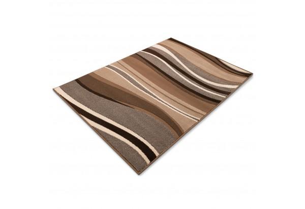 Tylko oryginalne dywany ALFA z belgijskiej fabryki posiadają najwyższe certyfikaty bezpieczeństwa użytych materiałów