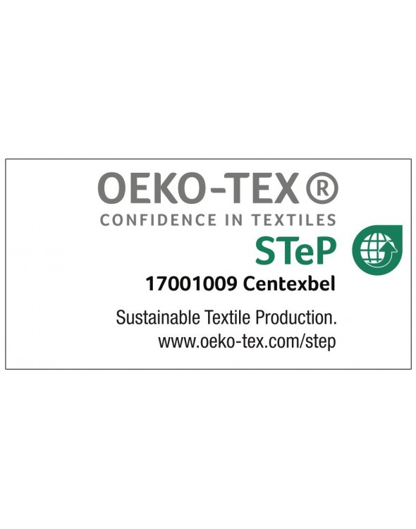 Fabryka dywanów ALFA dba o środowisko