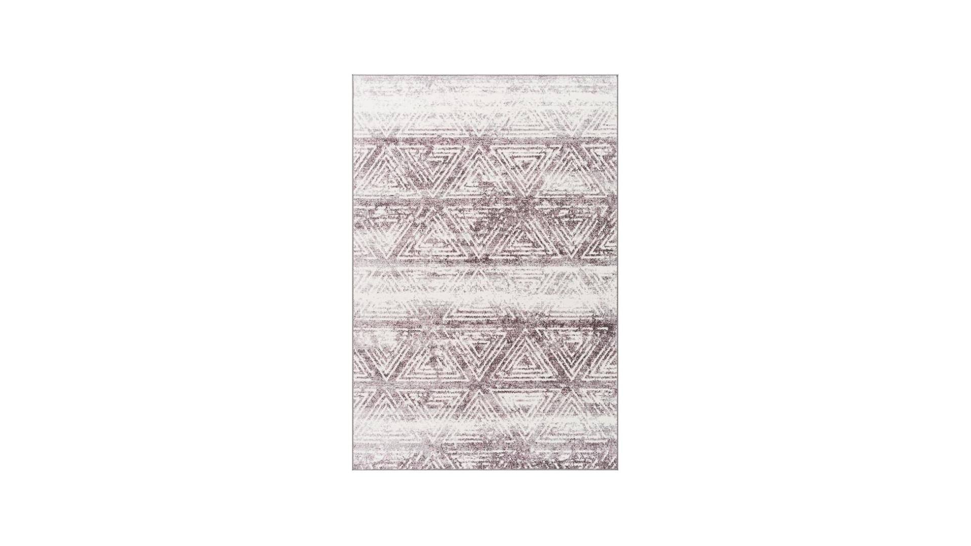 Przepiękne wykonanie dywanu. Cudowne barwy. Wysoka jakość wykonania.