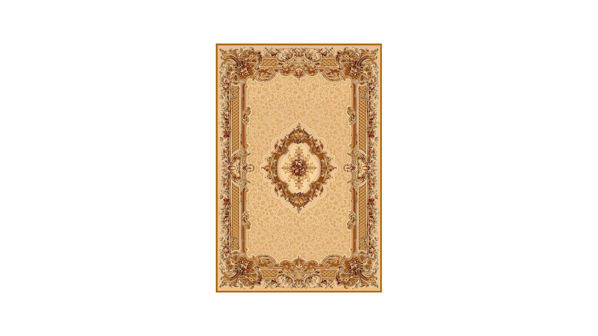 Elegancki wełniany dywan do salonu od Agnelli z Białegostoku.