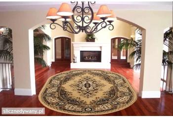 Najlepszy dywany z Torunia.