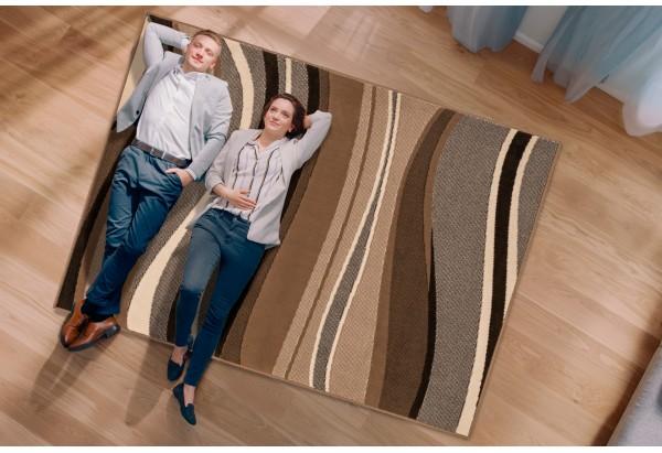 Dywany Alfa to gwarancja wysokiej jakości wykonania