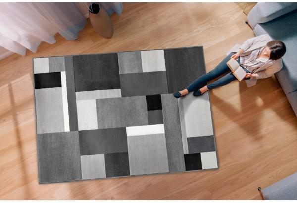 Tetris Popiel - produkt najwyższej jakości