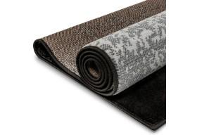 Dywany nadają się do ogrzewania podłogowego