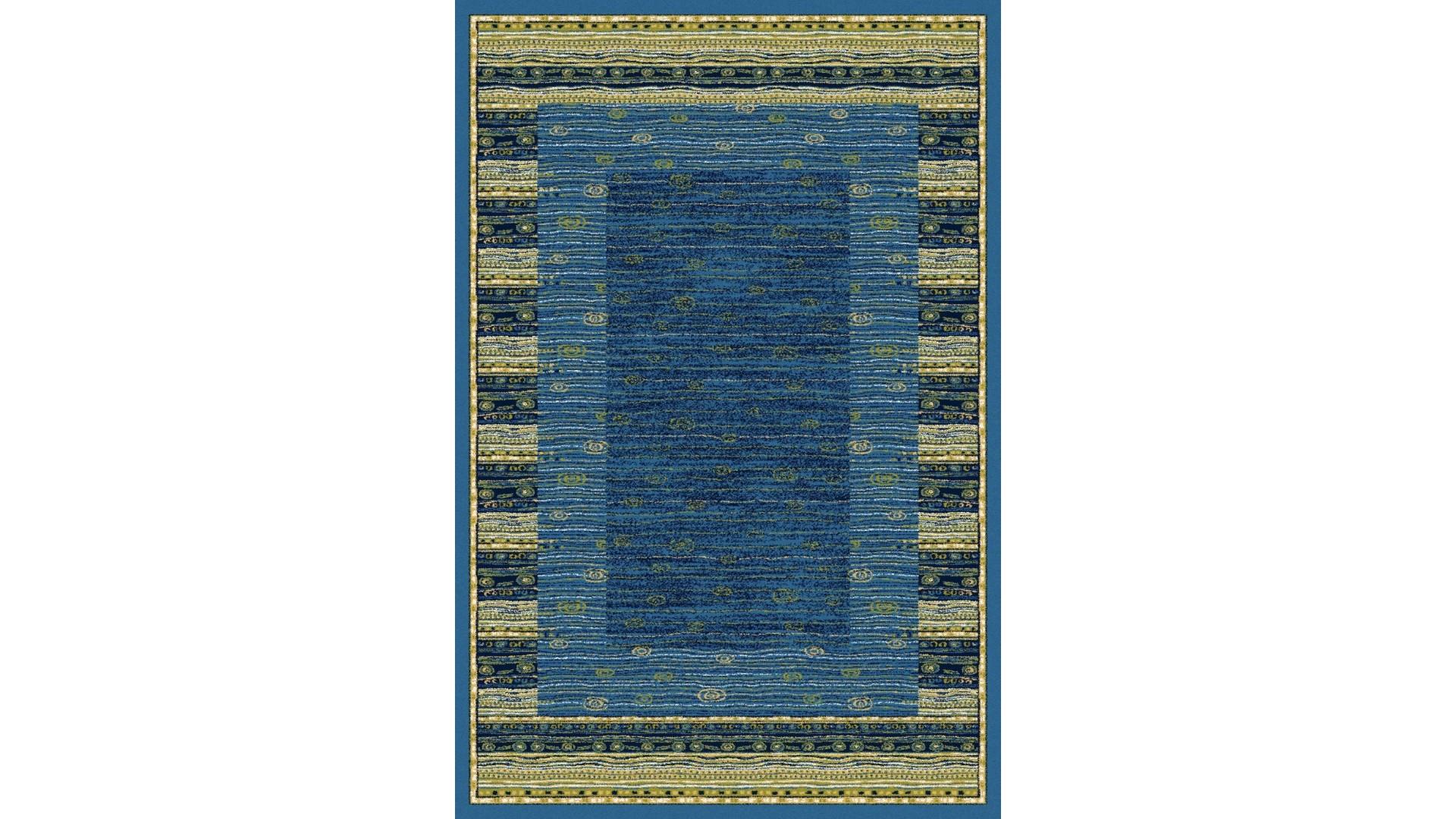 Modny dywan do salonu. Wysoka jakość wykonania.