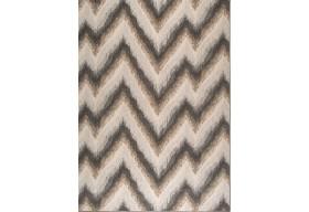 Przepiękne kombinacje dywanu. Dywan wełniany, do salonu.
