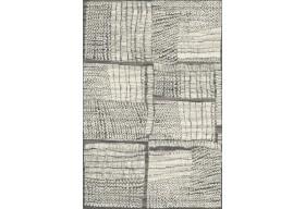 Nowoczesne barwy dywanu. Wykonany z wysokiej jakości materiału.