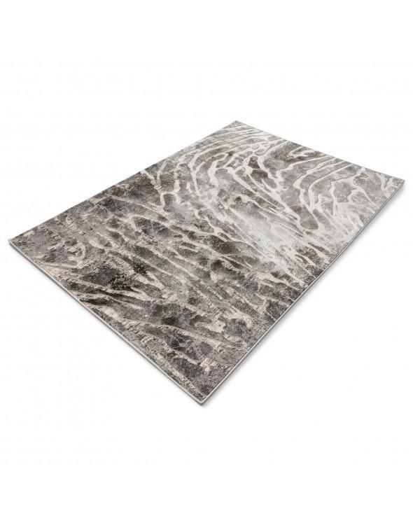 Dywany poliestrowe to najwyższa jakość