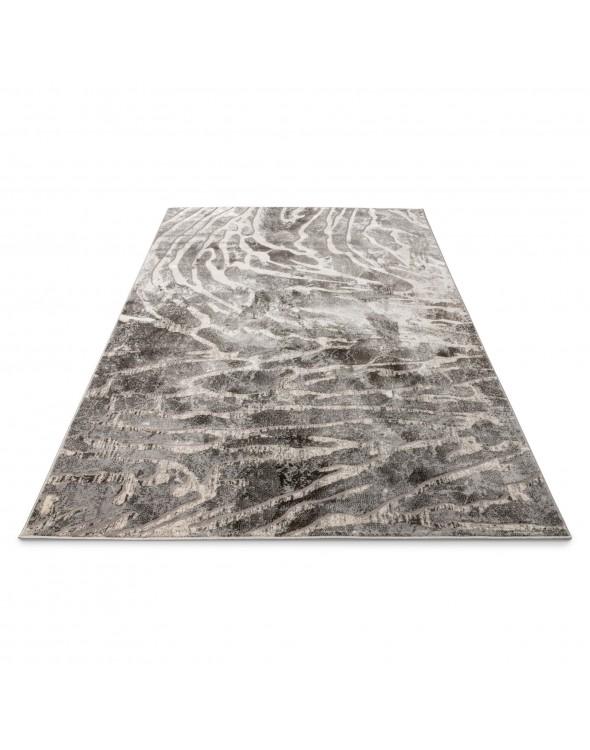 Dywany z kolekcji PORTO to jedne z największych hitów dywanowych