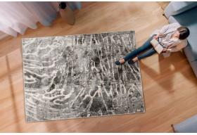 Dywany z fabryki Dywilan to najwyższa jakość