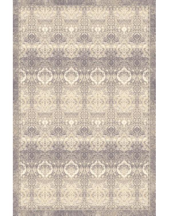Piękny, klasyczny dywan do pokoju.