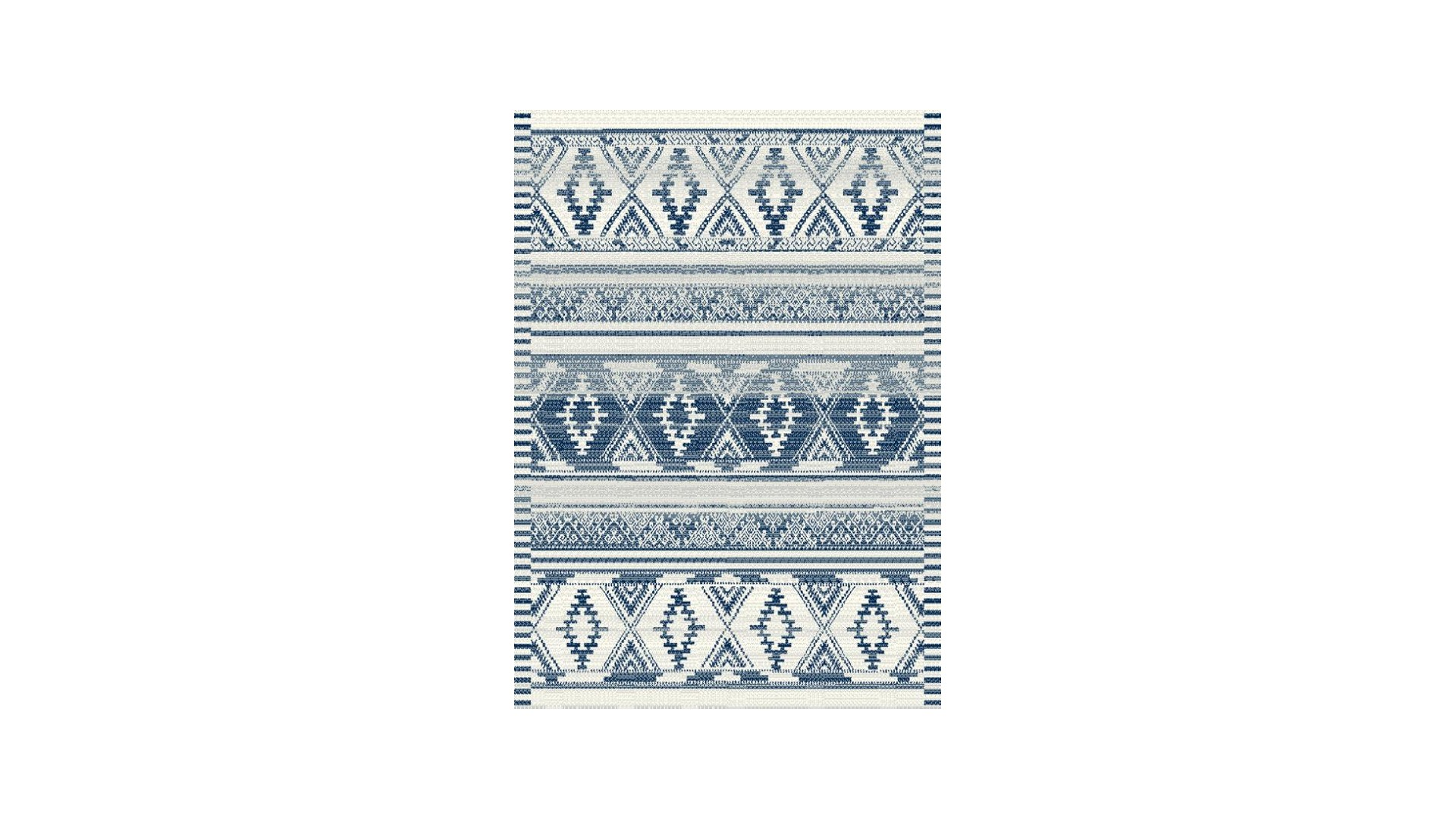 Idealny dywan do każdego wnętrza. Ma wysokie i delikatne runo.