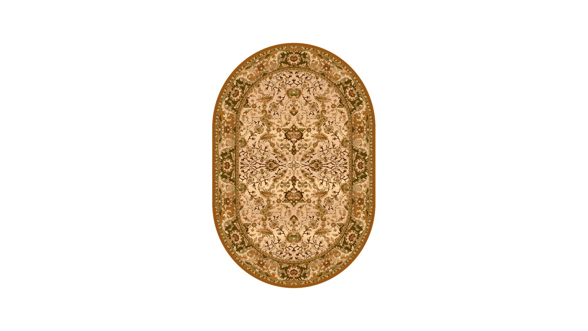 Kolekcja AGNUS. Dywany wełniane.