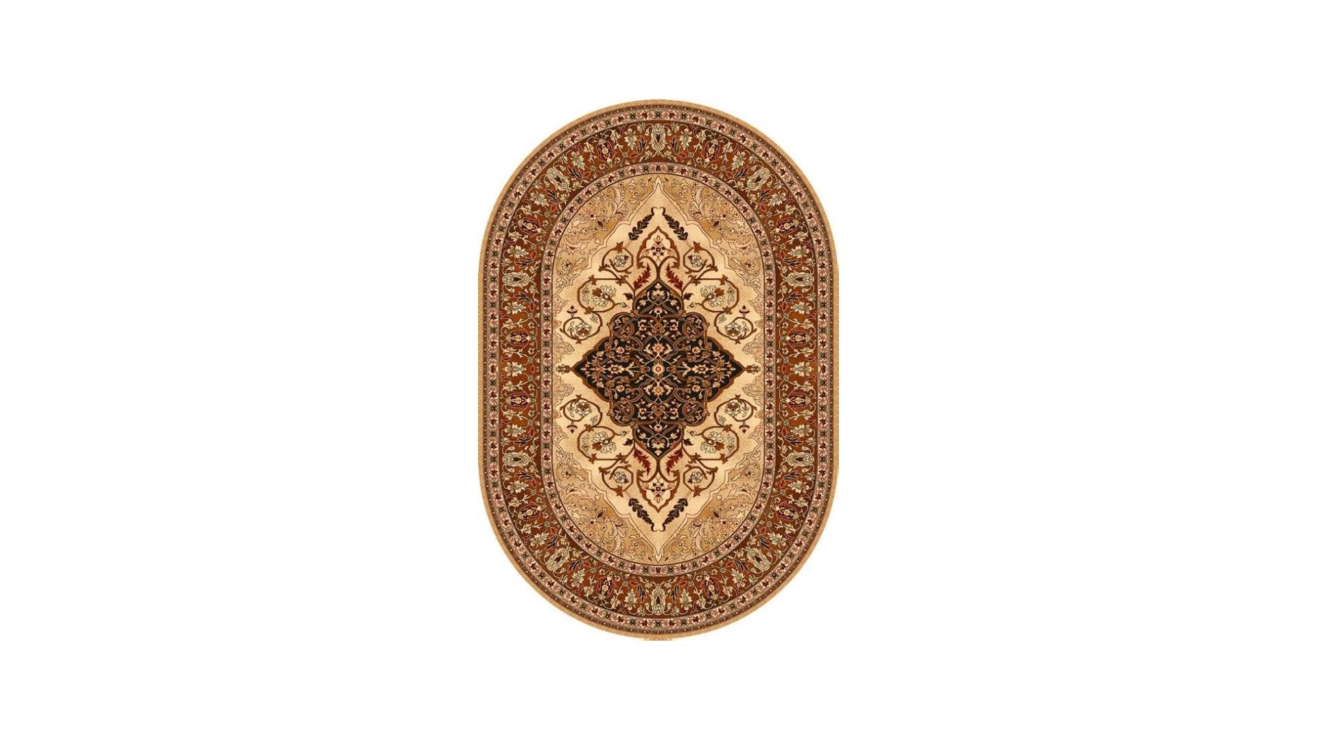 Świetny wełniany dywan do salonu.