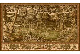 Idealny dywan do ozdoby twojego wnętrza domu.