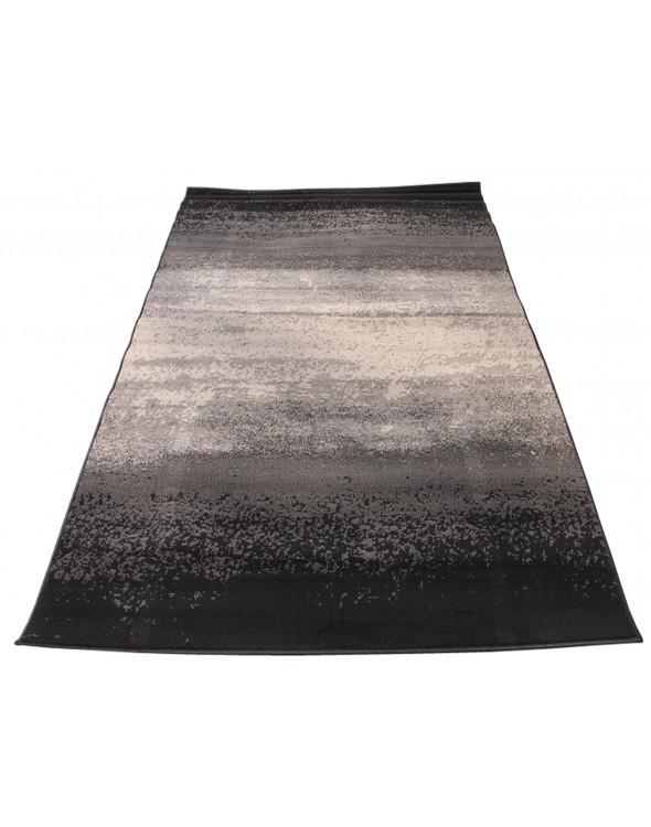 Dywany ALFA - oryginalne belgijskie