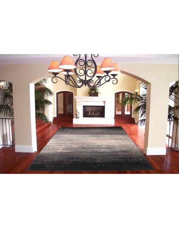 Nowoczesne dywany ALFA do każdego wnętrza