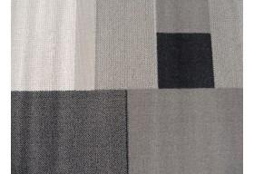 Dywany belgijskie od lat uchodzą, za najlepsze. Niska cena, duża wytrzymałość, nieblaknące kolory. Produkt na lata