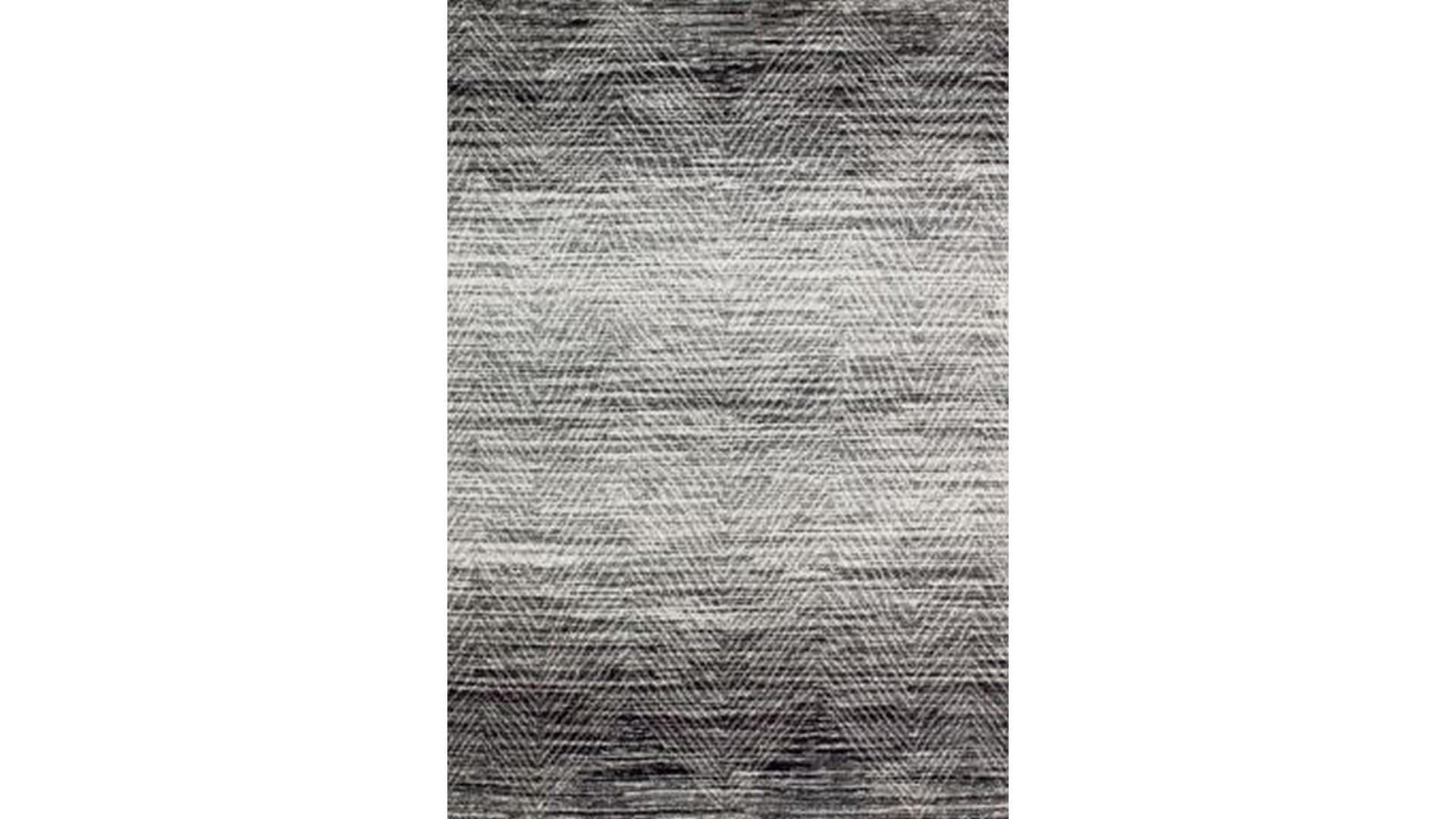 Ekstra nowoczesny dywan do salonu i sypialni.