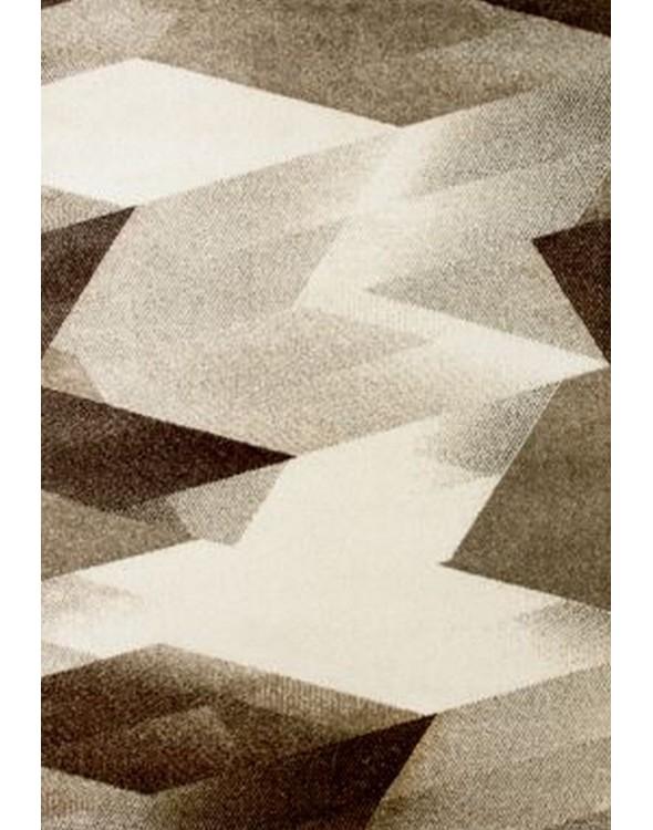 Kolekcja dywanów LARIS.