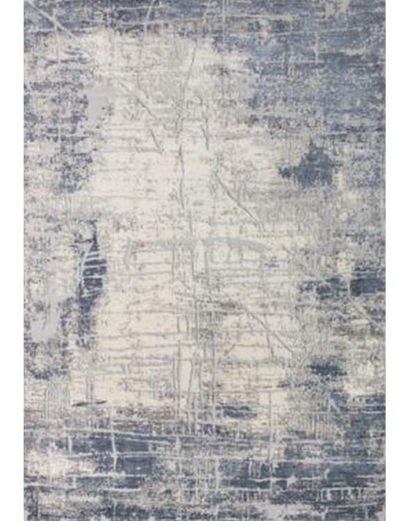 Modny dywan do każdego wnętrza domu.