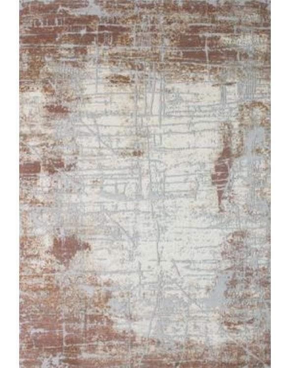 Modny nowoczesny dywan do salonu oraz do sypialni.
