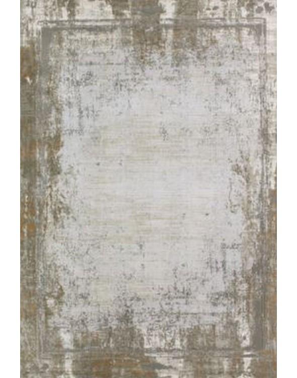 Przepiękny nowoczesny dywan do salonu.