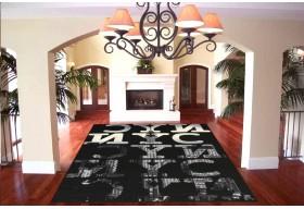 Proszę pamiętać, że każdy dywan występuje w dwóch wersjach.
