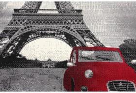 Dywan dla młodzieży z kolekcji dywanów belgijskich.