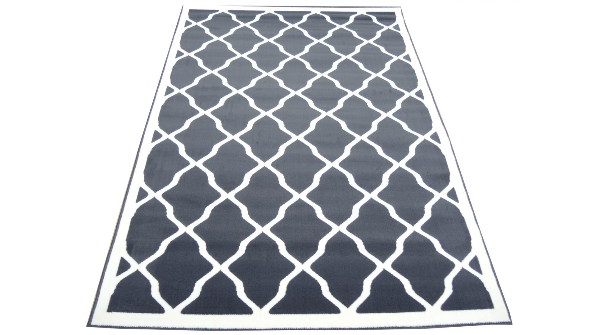 Modny dywan nowoczesny KALIF.