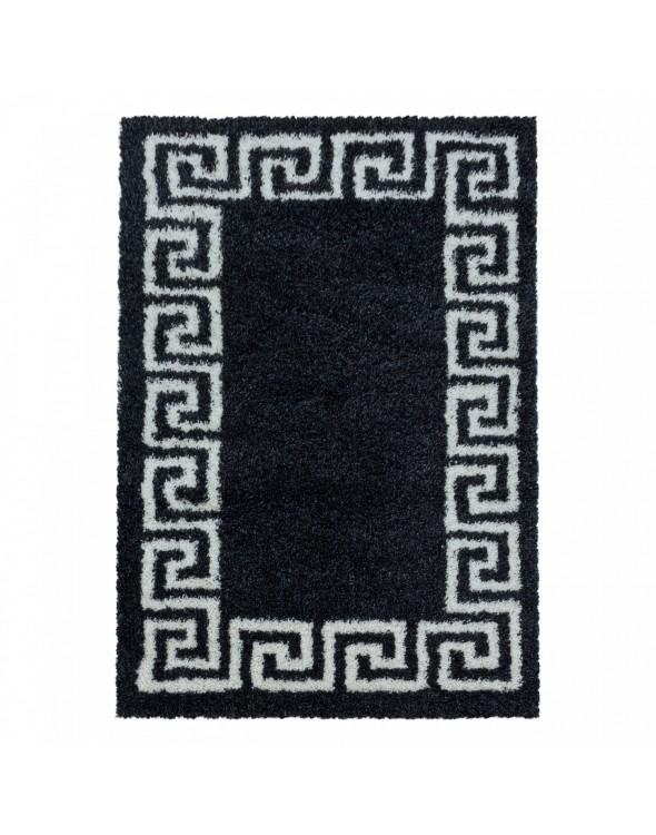 Przepiękny dywan do salonu i sypialni.