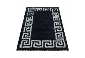 Najnowsza kolekcja dywanów HEROS.