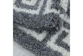 Kolekcja dywanów HEROS.