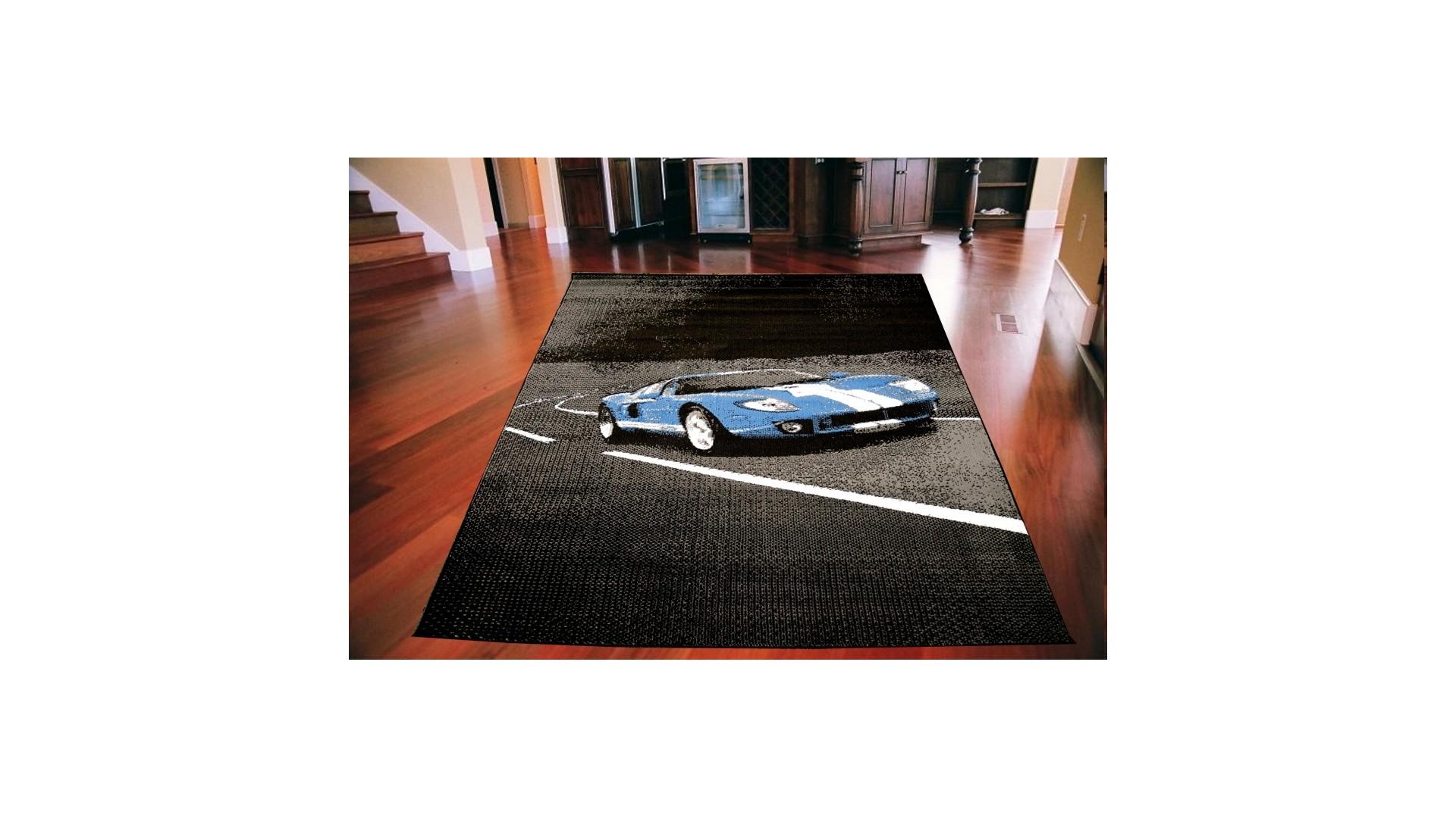 Najlepsze dywany z Torunia.