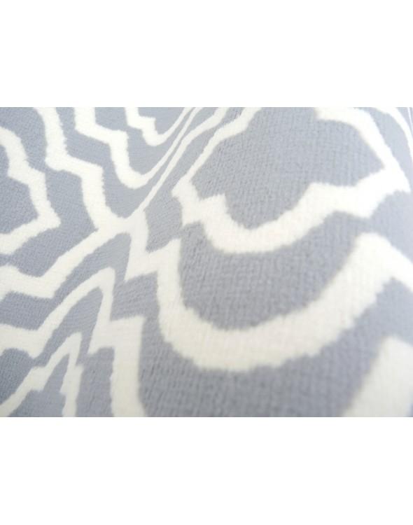 Idealny dywan do każdego wnętrza.